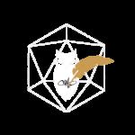 Logo Sarah Maynight